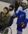 Sportos élménynapok – Interjú Hosszú Adriennel