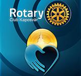 Rotary Club Kaposvár