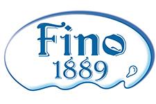 Fino Kaposvár