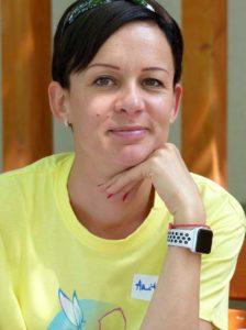 Dobai Anita